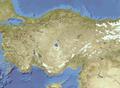 Turkey3blass.png