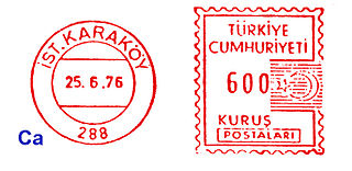 Turkey stamp type BA4Ca.jpg