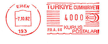 Turkey stamp type EA2.jpg