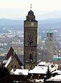 Turm der Oberen Pfarre Bamberg.jpg