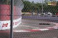 Turn 5 through Fence SPGP 24March2012 (14699697415).jpg