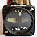 Turn indicator PD 2013 7.jpg