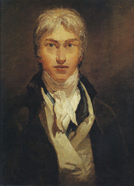 File:Turner Self Portrait.jpg