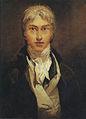 Turner Self Portrait.jpg