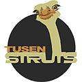 Tusenstruts logo smal.jpg