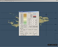 Tutorial raster topo map 05a.jpg