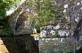 Two Bridges, Dartmoor (35794073836).jpg