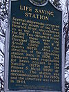 Two Hearted River Historic Marker.JPG