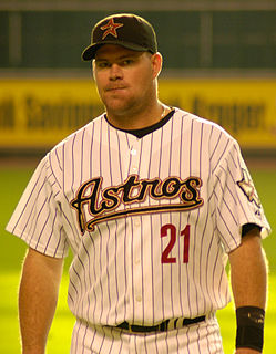 Ty Wigginton American baseball player