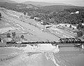Tye River Crossing at Norwood (7797545564).jpg