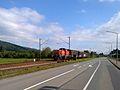 Type 294 engine on Trierer Weststrecke in September 2014.jpg