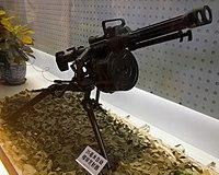 Type 87 Grenade Launcher.jpg