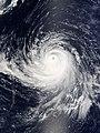 Typhoon Songda 02 sept 2004 0125Z.jpg