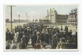 Typical Crowd on the Boadwalk, Atlantic City, N. J (NYPL b12647398-75808).tiff