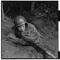Tysklandsbrigaden, øvelse Skandia III - Fo30141603020010.jpg