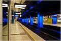 U-Bahn Münchenr Freiheit.jpg