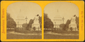 U.S. Capitol. Washington, D.C, by Chase, W. M. (William M.), 1818 - 9-1905 3.png