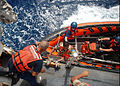 U.S. Coast Guard Cutter Legare Activity DVIDS202541.jpg