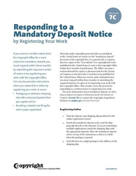 File:U.S. Copyright Office circular 07c.pdf