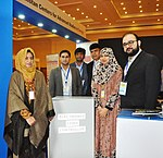 U.S. Showcases Partnership in Energy at International Conference and Expo in Lahore (37689090995).jpg