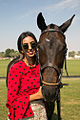 UAE society celebrates the return of British Polo Day (13579110405).jpg