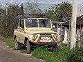 UAZ-469 Tula (30063312404).jpg