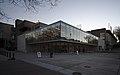 UBC Bookstore 2015.jpg