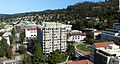 UC-Berkeley-020-evans-hall-college-of-engineering.jpg