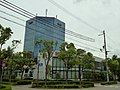 UCC HOLDINGS Co.,Ltd. headquarters & UCC Innovation Center.jpg