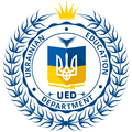 UED Official Logo.png