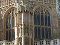 UK - 15 - architechture of Westminster Abbey (2997692786).jpg