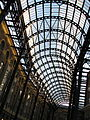 UK - 38 - The covered roof of Hays Galleria (2997895664).jpg