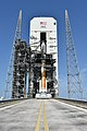 ULA launches WGS-10 satellite at Cape Canaveral 190314-F-DJ189-1213.jpg