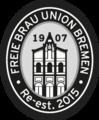UNION Brewery Bremen Logo 2015.png