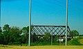 UP - Zoo Truss - panoramio (1).jpg