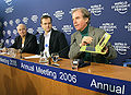 US$100 Laptop - World Economic Forum Annual Meeting Davos 2006.jpg