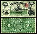 US-$50-IBN-1864-Fr.203.jpg