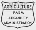 US-FarmSecurityAdministration-Logo.png