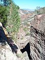 USA-Pinnacles National Monument-Rim Trail-2.jpg