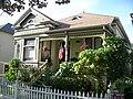 USA-San Jose-429 Lakehouse Avenue-1.jpg