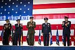 USAFE-AFAFRICA Change of Command 190501-N-YO638-259.jpg