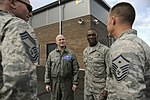 USAFE-AFAFRICA command chief visits deployed Airmen in Estonia 151008-F-WJ837-188.jpg