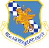 USAF - 931st Air Refueling Group.png