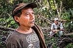 USAID Measuring Impact Conservation Enterprise Retrospective (Guatemala; Rainforest Alliance) (39592678904).jpg