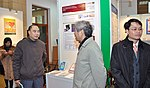 USAID Provides support and exhibition materials for safe medicine exhibition in Hanoi (6639663691).jpg