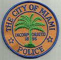 USA - FLORIDA - Miami police.jpg