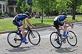 USA Cycling 2014 (13906792507).jpg