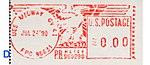 USA meter stamp AR-NAV4p1D.jpg