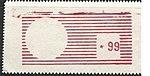 USA meter stamp TST-IA.jpg
