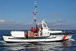 USCG 44 foot motor lifeboat CG 44301 -a.jpg